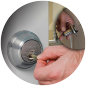 All County Locksmith Store Maryland Heights, MO 314-372-0257